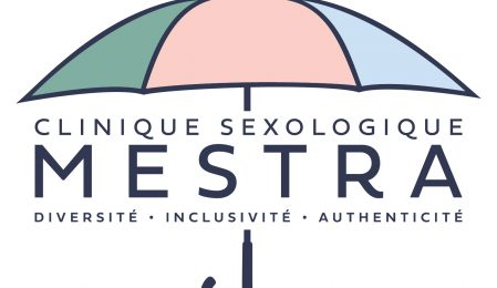 Clinique sexologique Mestra