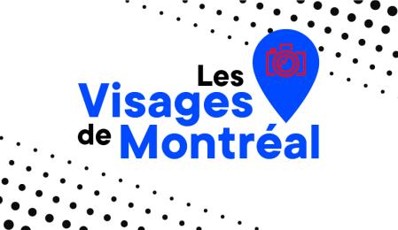 Les Visages de Montréal